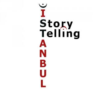 Il Divano Di Istanbul.Istanbul Storytelling Il Divano Di Istanbul Un Libro Sull Impero